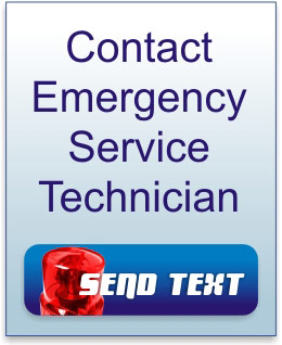 Commercial Emergency Service Industrial Emergency Service